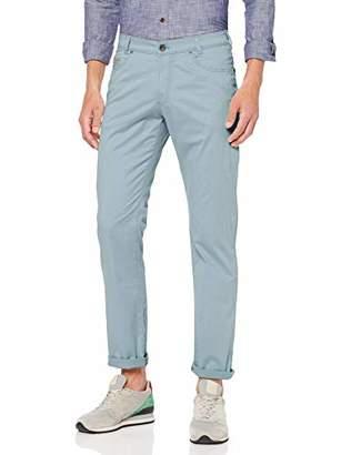 Atelier GARDEUR Men's Nevio-8 Trouser,W38/L30 (Size: 38/30)