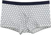Dolce & Gabbana Boxers - Item 48172520