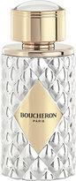 Boucheron Place Vendôme White Gold eau de parfum 100ml