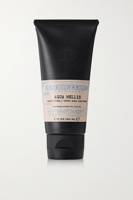 C.O. Bigelow Aqua Mellis Hand Cream, 60ml - Colorless
