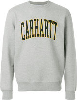 Carhartt long-sleeved sweatshirt