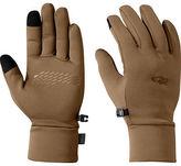 Outdoor Research PL 100 Sensor Glove - Men's