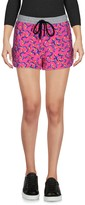 Markus Lupfer Shorts - Item 13064151
