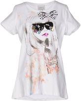 Edward Achour T-shirts