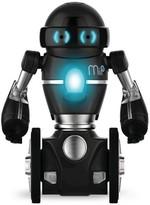 Wow Wee WowWee® MiP Robot - Black