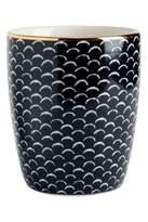 H&M Porcelain Mug