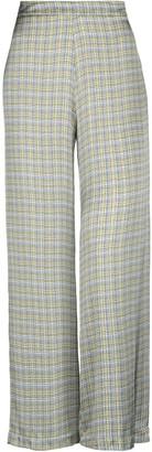 GAZEL Casual pants
