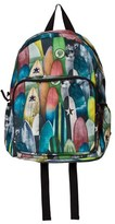Molo Surfboards Big Backpack