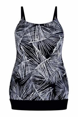 Amoena Women's Bikini Top