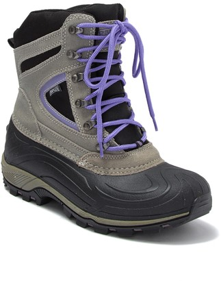 The Original Muck Boot Company Ranger Vistamont Waterproof Boot