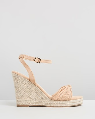 Spurr Ariana Wedges