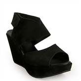 Cordani Rhonda - Wedge Sandal