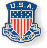 Polo Ralph Lauren Team USA Shield Small Pin