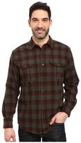 Filson Northwest Wool Shirt