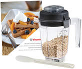 Vita-Mix Vitamix® Dry Blade Container 0.9 L with Lid