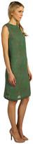 Calvin Klein Collection Nossi Dress