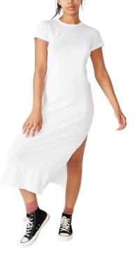 Cotton On Marcia Maxi Dress