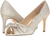 Nina Forbet High Heels