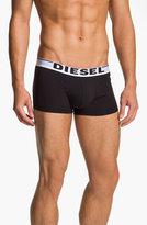 Diesel 'Rocco' Boxer Briefs