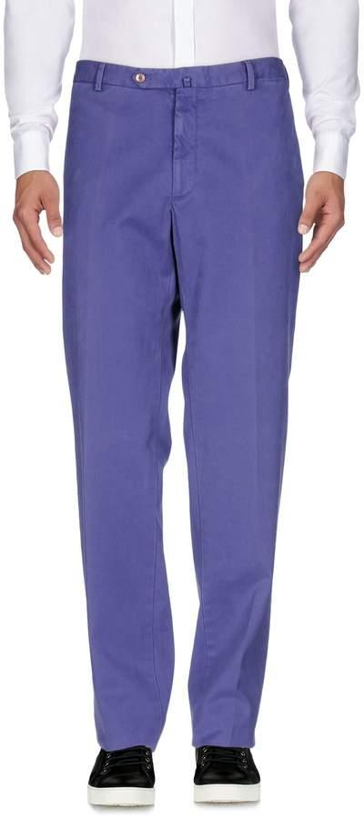 Incotex Casual pants - Item 13038373