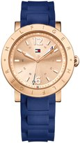 Tommy Hilfiger AUBREY Women's watches 1781617