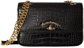 Vivienne Westwood Bag Dorset Handbags