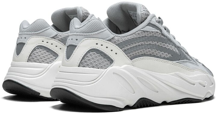 """Thumbnail for your product : Yeezy Boost 700 V2 """"Static"""" sneakers"""