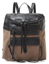 Kooba Phoenix Backpack