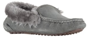 Lamo Women's Aussie Moccasins Narrow Women's Shoes