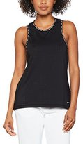 Bjorn Borg Women's 1P Pascalle Sports Tank Top