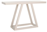 Safavieh Sutton Console Table