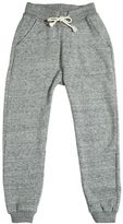 Finger In The Nose Cotton Jogging Pants