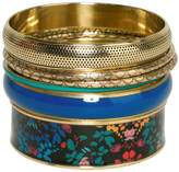 Desigual Pack Misha Bracelet