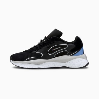 Puma BMW M Motorsport Pure Men's Sneakers