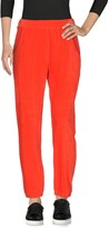 Pinko Casual pants - Item 36992994