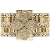 Hipanema Byzantine Multi Strand Bracelet