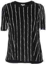 Manoush T-shirts - Item 12045046