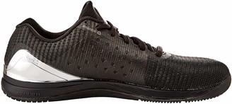 Reebok Men's CROSSFIT Nano 7 Sneaker