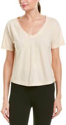 Vimmia Pacific T-Shirt