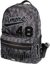 Dolce & Gabbana Backpacks & Fanny packs - Item 45375569
