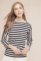 Pepin Mariner Stripe Pullover