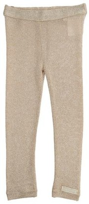 Missoni Kids KIDS Casual pants