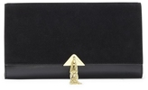 Vince Camuto Monro – Flap Clutch