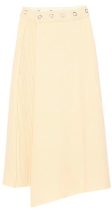 Pringle 3/4 length skirt