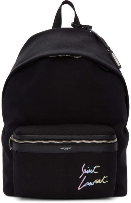 d12394fa7d8 Saint Laurent Men's Bags - ShopStyle