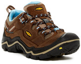 Keen Durand Low Waterproof Sneaker