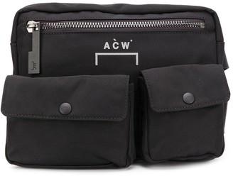 A-Cold-Wall* Belt Bag