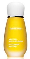 Darphin 8-Flower Nectar Face Oil