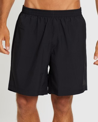 adidas Run-It Shorts
