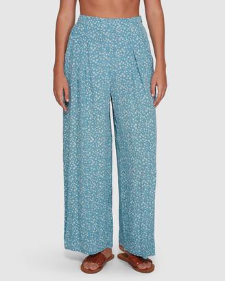 Billabong Bluesday Pants